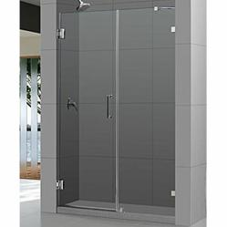 Radiance Shower Door Collection Is The Newest Offer