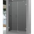 Radiance Shower Door Collection is the Newest Offer Available From...