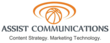 Assist-Communications-logo