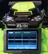 IFS-15H FTTx Fusion Splicer