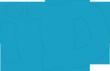 Menco Platform Logo