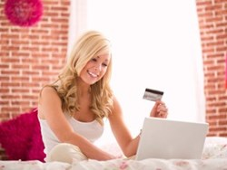 Cyber Monday/Cyber Week Beauty Shopping Guide at TheBeautyPlace.com