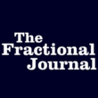 The Fractional Journal, a Guide to Fractional Ownership & Shared Luxury