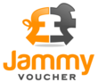 Jammy voucher