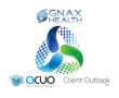 Colorado Telehealth Network Signs Contract with GNAX Health to Provide...