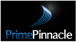 Florida Based Investment Company, Prime Pinnacle LLC, Partners with...