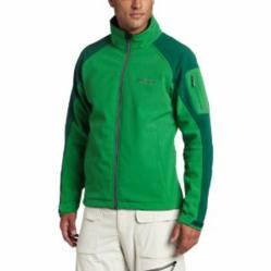 Marmot Jackets Cyber Monday and Christmas Deals