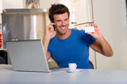 criminal background check online