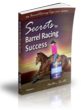 Barrel Racing Tips Offered In The Speed Development Guide, A Bonus Ten...