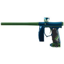 Empire invert mini paintball gun, empire paintball guns