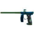 The Empire Invert Mini, and Invert Mini Limited Edition, Paintball gun...