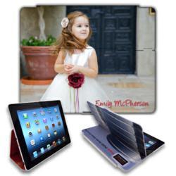 Best iPad Mini Case