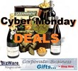 Cyber Monday Deals, Coupons And Special Discounts