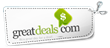 GreatDeals.com Announces the Increased Offering of Target.com Coupon...