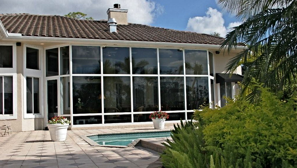Deerfield Beach Sunroom Sales Drive 2013 Business In City