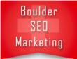 Digital Marketing Expert Chris Raulf of Boulder SEO Marketing to Present at Integrate Social