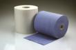 Hygiene Supplier Rolls Out New Range of Paper Products