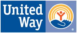 Grinnell Mutual; United Way: Reinsurance