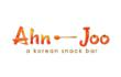 SPONSOR :: Ahn-Joo: A Korean Snack Bar