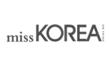 SPONSOR :: miss Korea BBQ: The Best Korean BBQ Restaurant in NYC
