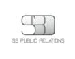Sponsor: SB Design &amp; Public Relations: Design, PR, &amp; Marketing with Sales in Mind
