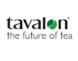 SPONSOR :: Tavalon: The Future of Tea