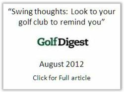 Golf Digest Review