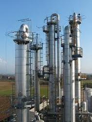 Chemical Engineering @ ScienceIndex.com