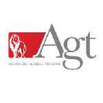 Advanced Global Trading AGT