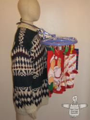 Ugly_Christmas_Sweater_With_3D_Laundry_Rack_Add-On