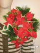 Ugly_Christmas_Sweater_With_3D_Corsage_Add-on