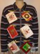 Ugly_Christmas_Sweater_With_3D_Greeting_Cards