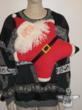 Ugly_Christmas_Sweater_With_3D_Santa_Pillow_Add-On