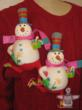 Ugly_Christmas_Sweater_With_3D_Skating_Snowmen
