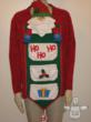 Ugly_Christmas_Sweater_With_3D_HoHoHo_Banner