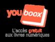 Les éditions Bragelonne rejoignent Youboox