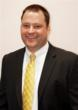 Suddath Relocation Systems of Jacksonville Inc. Appoints Mark Scullion...