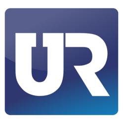 UNregular Radio is Free Streaming Internet Radio