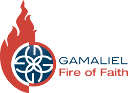 Gamaliel Fire of Faith