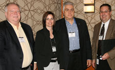 The Packaging Wholesalers participates in NASSTRAC Shippers Panel Discussion
