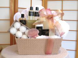 http://selonabeauty.com/spa-at-home-gift-basket/