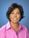 Denise Roehl