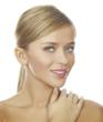 skin care boca raton, cosmetic surgeon boca raton, south florida plastic surgery