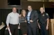 Development Group, Inc. Recognized as Top Company to Work For in...