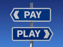 Pay or Play - Employers & Health Care Reform