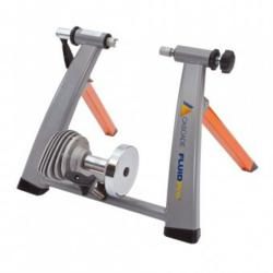 Cascade FluidPro Bike Trainer