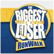 The Biggest Loser RunWalk Panama City Beach Half Marathon/5K