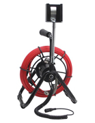 Borescope Inspection System