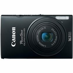 Best Digital Camera Deals | Digital Cameras Christmas
