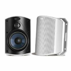 Polk Audio Speakers Cyber Monday and Christmas